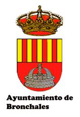 Ayuntamiento de Bronchales