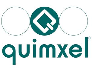 Químicas Quimxel