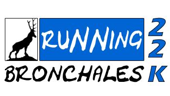 Enlace permanente a:¿Corres en asfalto?