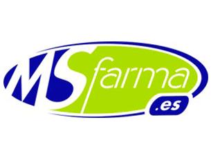 MsFarma