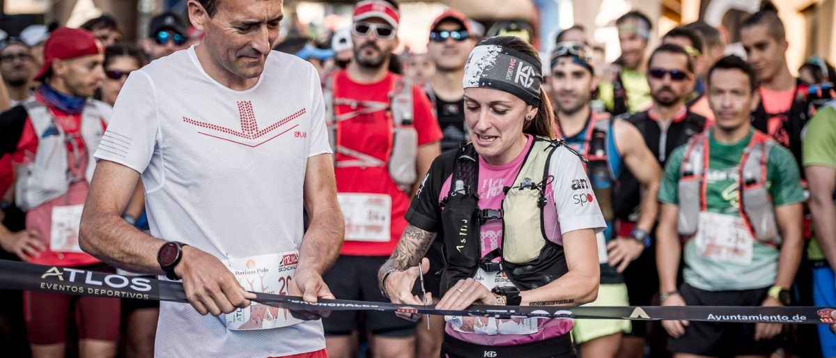 Enlace permanente a:TRAIL BRONCHALES 2019